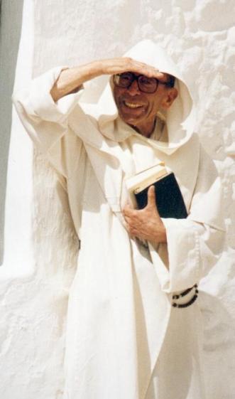 Père à Patmos2