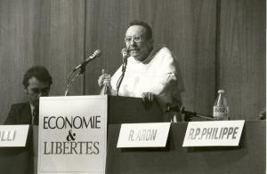 1973 Colloque