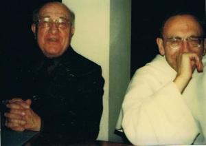 p MD Philippe et p Finet 1980 nr 1