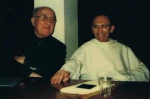 p MD Philippe et p Finet 1980 nr 2