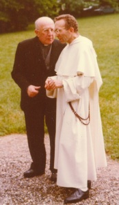 p MD Philippe et p Finet 1980 nr 3
