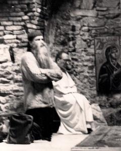 Patmos 1995